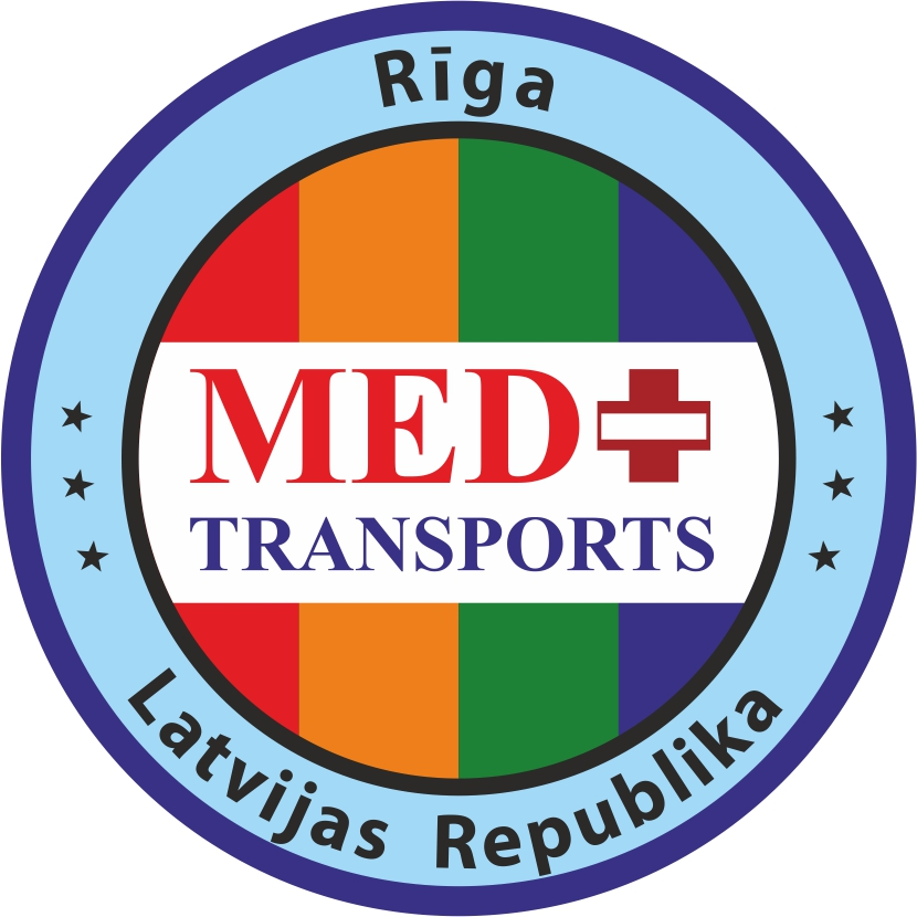"""MED transports"" SIA"