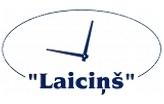 """""""Laiciņš"""" pulksteņu serviss"""