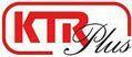 """""""KTR Plus"""" SIA, biroja tehnikas tirdzniecība, noma, serviss"""