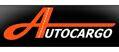 """""""Autocargo"""" SIA, autoevakuācija un kravu pārvadājumi"""