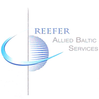"""Reefer Allied Baltic Services"" SIA"