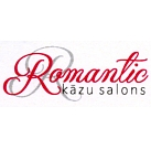 """Romantic"" kāzu salons"
