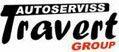 """Travert Group"" SIA"