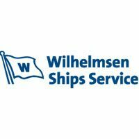 """Wilhelmsen Ships Service "", AS"