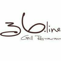 """36. Line"" Grill Restaurant"
