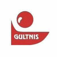 """""""Gultnis"""" SIA"""