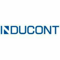 """Inducont"" SIA"