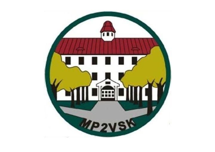 Madonas pilsētas 2. vidusskola