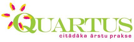 """""""Quartus"""" SIA, citādāka ārstu prakse"""