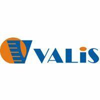 """""""VALIS"""" SIA Zobārstniecības klīnika"""
