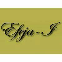 """""""Efeja - I"""" SIA skaistumkopšanas salons"""