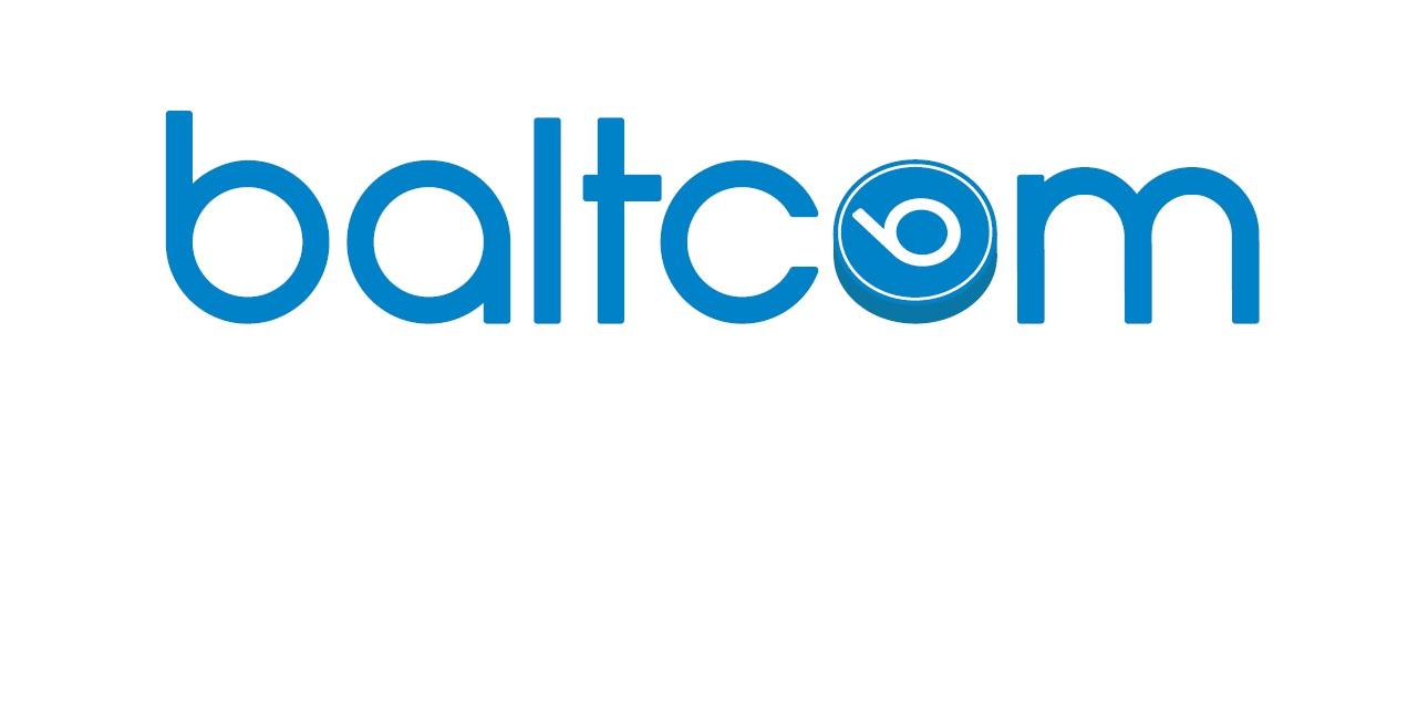 """""""Baltcom TV"""" SIA klientu apkalpošanas centrs"""