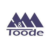 """""""Toode"""" SIA, Jumts manai mājai"""