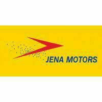 """Jena Motors"" SIA"