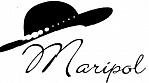 """""""Maripol"""" SIA cepuru un kažokādu salons"""
