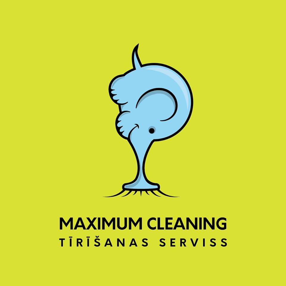 """Maximum Cleaning"", SIA"