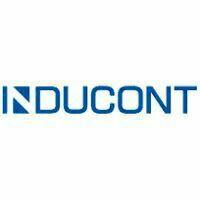 """Inducont"" SIA"