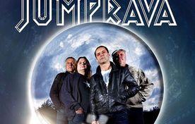 Jumprava 30. Koncerttūre - attēls