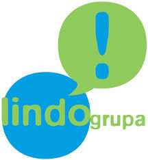 """Lindo grupa"" SIA ""Alis Food International"""