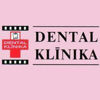 """Dental klīnika"", SIA ""Denta - Z"""
