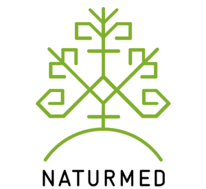 """Naturmed SPA"""