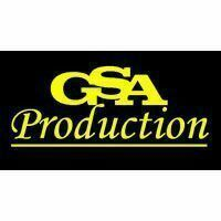 """G.S.A. Production"" SIA"