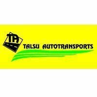 """Talsu autotransports"" AS"