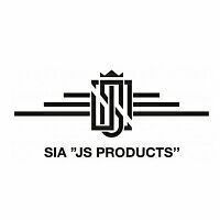 """JS Products"" SIA"