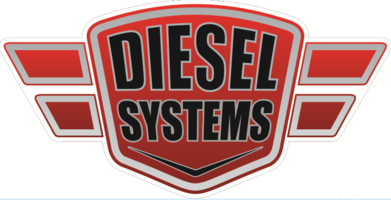 """Diesel Systems"", SIA"
