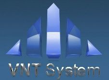 """VNT System"" SIA"