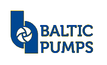 """Baltic pumps"" SIA"