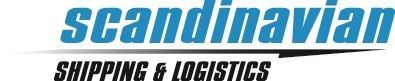 Scandinavian Shipping & Logistics Latvia SIA