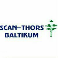 """Scan - Thors Baltikum"" SIA"