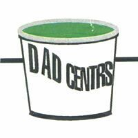 """DAD centrs"", SIA"