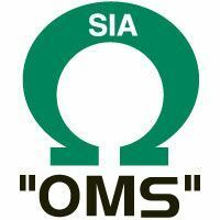 """Oms"" SIA"