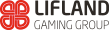 Lifland Gaming Group