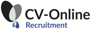 CUSTOMER / TECHNICAL SUPPORT SPECIALIST