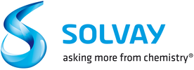 Solvay Business Services Latvia SIA