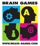 brain-games.lv