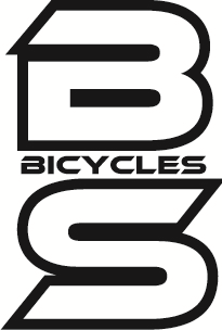 """BS bicycles"" SIA"