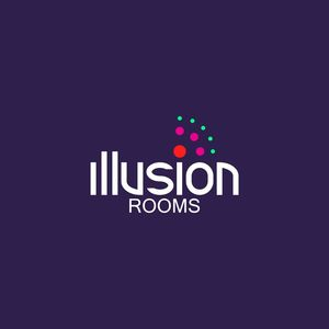 """ILLUSION ROOMS"" SIA"