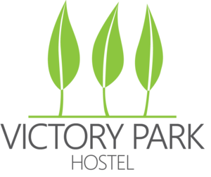 "Victory Park Hostel, SIA ""Victory Park"""