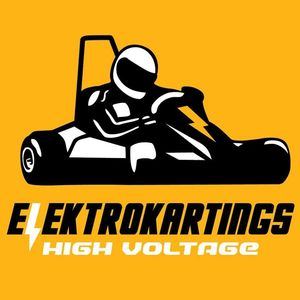 Elektrokartings High Voltage