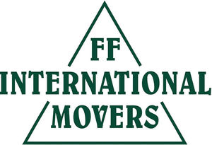 """FF International Movers"" SIA"