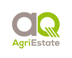 """AQ AgriEstate"" SIA"