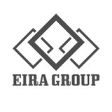 """EIRA GROUP"" SIA"