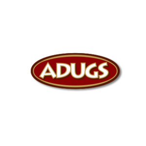 """Adugs Production"" SIA"