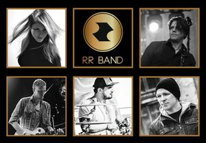 RR Band