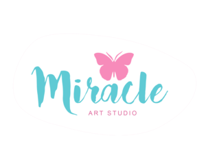 """Miracle Art Studio"""