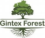 """GINTEX FOREST"" SIA"